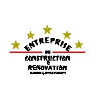 Entreprise de construction & rénovation