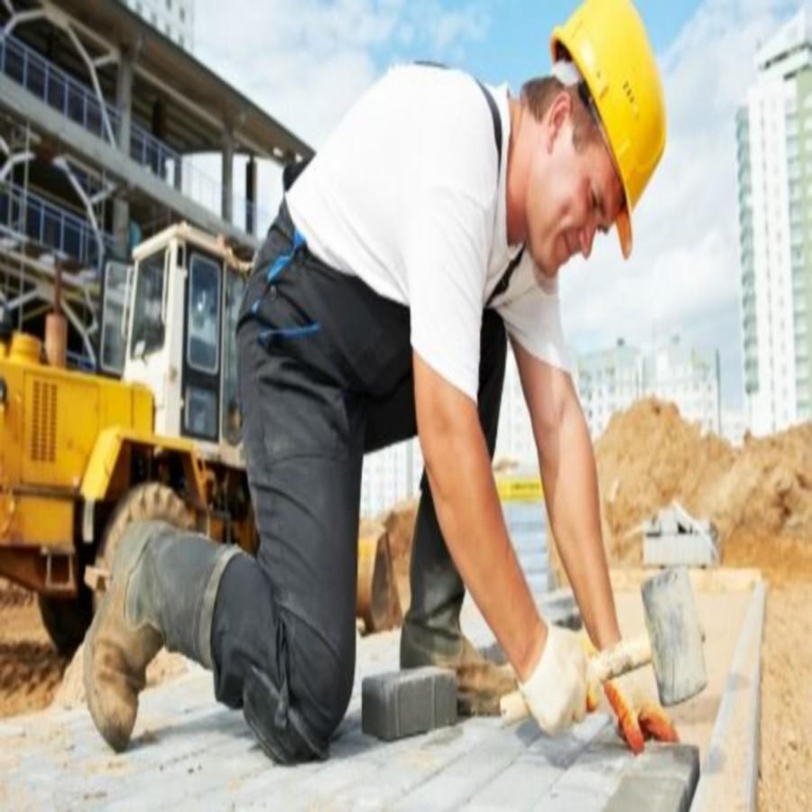 R paration toiture entreprise de construction for Entreprise de construction