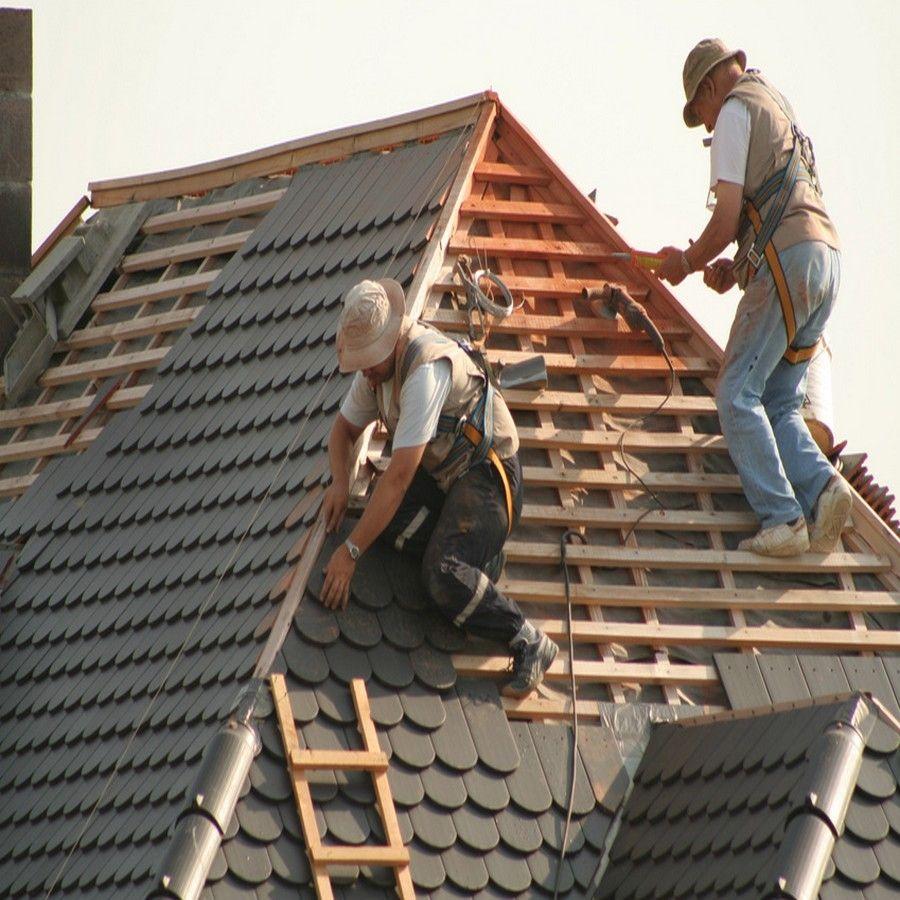 Moisissure toiture maison latest tanchit toit plat arcathan with moisissure toiture maison - Lutter contre les moisissures sur les murs ...