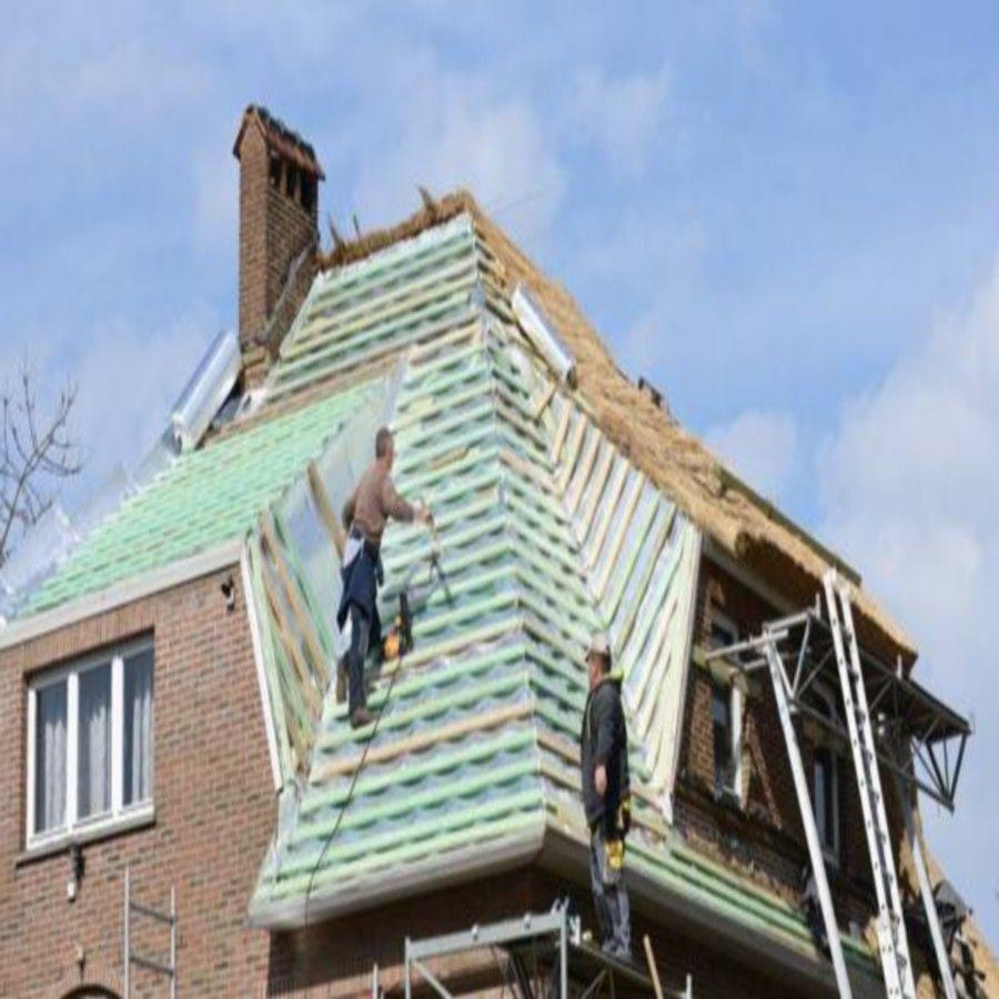 moisissure toiture maison tanchit de toiture terrasse comment a marche tanchit de toiture. Black Bedroom Furniture Sets. Home Design Ideas